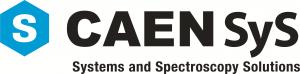 logo CAEN Sys