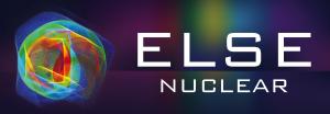 logo ELSE Nuclear